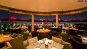 Habiskan Rp 2 Triliun, Miliarder Inggris Issa Bersaudara Ini Beli 71 Gerai Restoran Cepat Saji