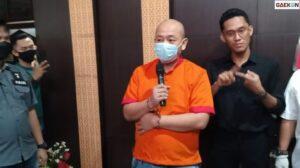 Terancam 2 Tahun Penjara, Pelaku Penganiayaan Perawat RS Siloam Dijerat Pasal Berlapis
