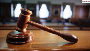 PN Jaktim Jatuhkan Hukuman Mati Pada 6 Terdakwa Terorisme Dalam Kerusuhan Di Mako Brimob