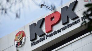 Dua Pegawai BUMN Dipanggil KPK Jadi Saksi Kasus Nurdin Abdullah