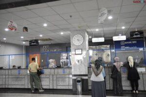 Pamit Dari Aceh, PT Bank Rakyat Indonesia (Persero) Tbk Akan Menutup Seluruh Operasionalnya