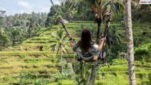 Ayunan Ekstrem Di Bali Mendadak Jadi Buah Bibir