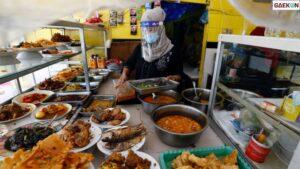 Pemkot Serang Akan Berikan Sanksi Bagi Restoran Yang Nekat Buka Siang Hari Saat Ramadan