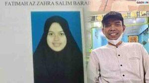 Setahun Lebih Menduda, Ustaz Abdul Somad Dijodohkan Dengan Gadis 19 Tahun