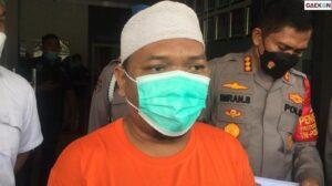 Jadi Tersangka Kasus Hoax Babi Ngepet, Ini Sosok Ustaz Adam Ibrahim