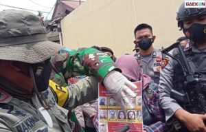 4 Petani Sulteng Dibunuh Kelompok Teroris, Ini Kronologinya!