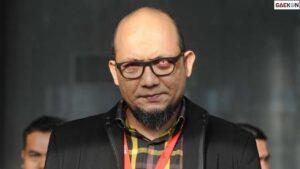 Dinonaktifkan Gagal Dalam TWK, Novel Baswedan: Kami Akan Melawan!