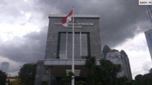 Polda Metro Jaya Hentikan Penyelidikan Kasus Pemukulan Jurnalis Tohirin