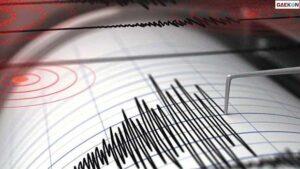 BMKG Pastikan Gempa Kep Mentawai Tak Berpotensi Tsunami