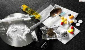 Terjerat Kasus Penyalahgunaan Narkotika, Kasat Reskoba Polrestabes Surabaya Turut Diperiksa