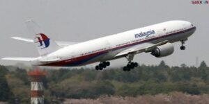 Masih Jadi Misteri, Hilangnya Pesawat MH370 Diduga Karena Sang Pilot Sengaja Keluar Jalur Resmi