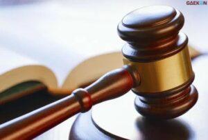 Lalai Terbitkan Peraturan Pelaksana UU Cipta Kerja, Jokowi Digugat Ke PTUN Jakarta