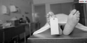 Sejumlah Organ Tubuhnya Hilang, Jasad Laki-Laki Di Surabaya Ini Ditemukan Dalam Keadaan Tak Utuh