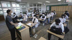 Pemerintah Akan Kenakan PPN Untuk Jasa Pendidikan