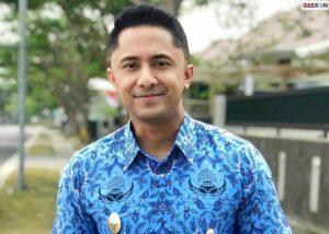Plt Bupati Bandung Barat, Hengky Kurniawan Bakal Diperiksa KPK, Hengky: Sebagai Warga Negara Yang Baik Harus Memberikan Keterangan Sejujur-Jujurnya