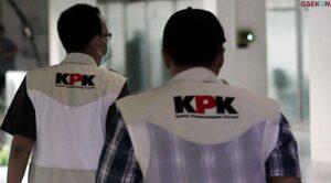 Deputi Direktur PVRI Anita Wahid Desak Jokowi Batalkan Pemecatan 51 Pegawai KPK