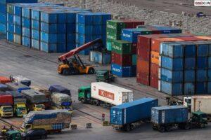 Cegah Aksi Pungli Di Pelabuhan, Kapolri Terbitkan Surat Telegram Untuk Para Kapolda