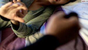 Terungkap! Ayah Tega Cabuli Anak Kandungnya Di Sidoarjo Selama Bertahun-Tahun