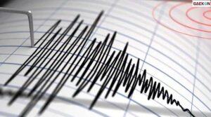 BMKG Himbau Masyarakat Bengkulu Selatan Waspada Gempa Susulan