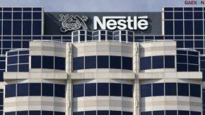 60% Produknya Tak Memenuhi Standar Kesehatan, PT Nestle Indonesia Buka Suara