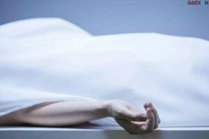 Hilang Tanpa Jejak, Mayat Ibu Hamil 6 Bulan Ini Ditemukan Terkubur Dalam Septic Tank