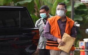 Hari Ini, Warga Jabodetabek Korban Korupsi Bansos Covid-19 Akan Gugat Eks Mensos Juliari