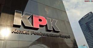 1.271 Pegawai KPK Akan Dilantik Menjadi ASN Di Hari Lahir Pancasila