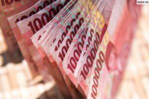 Nasabah Bank Plat Merah Di Makassar Ngamuk, Uang Rp 20 Miliarnya Hilang