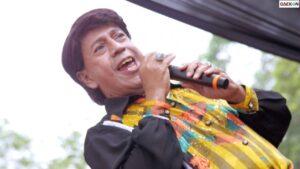 Positif Covid-19, Pelawak Wan Abud Meninggal Dunia Di Usia 62 Tahun
