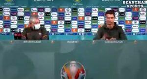 Geser Botol Coca-Cola, Cristiano Ronaldo Bikin Saham Coca-Cola Anjlok
