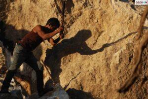 21 Penambang Emas Ilegal Di Solok Selatan Diringkus Polisi