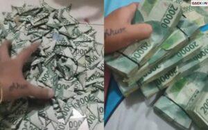 Berhenti Merokok, Perempuan Ini Tabung Uangnya Hingga Jutaan Rupiah Dalam 3 Bulan