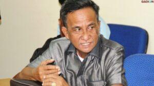 Penyelidikan Kasus Kematian Wabup Sangihe Helmud Hontong Resmi Ditutup