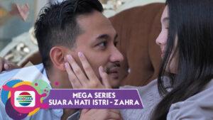 Remaja 15 Tahun Mainkan Cerita Dewasa, Ernest Prakasa Kritik Keras Sinetron Suara Hati Istri