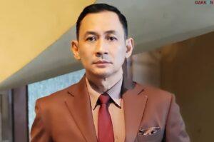 Lucky Alamsyah Dan Roy Suryo Akan Saling Cabut Laporan, Keduanya Kini Sepakat Berdamai