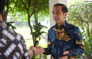 Pinangki Divonis 4 Tahun, Bagaimana Komitmen Jokowi Berantas Korupsi?