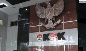 Pimpinan KPK Tolak Surat Keberatan Dari Pegawai Nonaktif