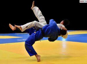 Korban Bela Diri Judo, Bocah 7 Tahun Di Taiwan Ini Tewas Usai Dibanting 27 Kali