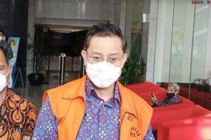 Eks Mensos Juliari Dituntut 11 Tahun Penjara, Eks Direktur KPK: Korupsi Covid-19 Ini Bisa Dituntut Hukuman Mati