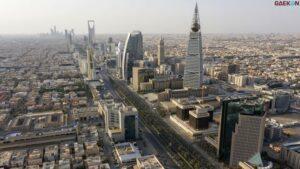 Jelang Ibadah Haji 2021, Arab Saudi Tahan 120 Orang Terkait Pemalsuan Hasil Tes Covid-19