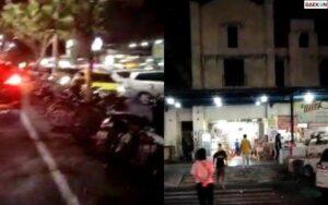 Heboh Video G Walk Citraland Ramai Pengunjung, Humas Citraland: Tidak Ada Kerumunan, PPKM Ketat