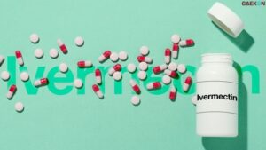 Gaduh Soal Izin Obat Ivermectin, Anggota DPR: Beri Waktu BPOM Selesaikan Uji Klinis