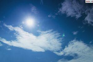 Pagi Ini, Posisi Bumi Berada Di Titik Terjauh Dari Matahari, LAPAN: Tak Akan Berpengaruh Pada Suhu