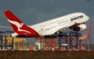 780 Warga Australia Di Indonesia Akan Dipulangkan Pertengahan Agustus