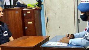 TNI AU Minta Maaf Terkait Insiden 2 Anggota Lakukan Kekerasan Terhadap Warga Papua