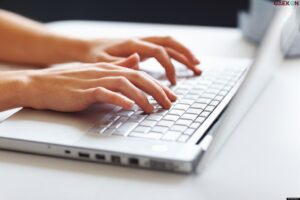 Heboh Laptop Rp 10 Juta Dari Kemendikbud, Ini Spesifikasinya!
