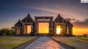 PPKM Darurat, PT TWC Tutup Candi Borobudur, Prambanan Dan Ratu Boko