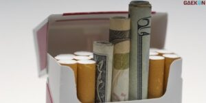 Para Pengusaha Rokok Jatim Tolak Kenaikan Cukai Rokok di 2022