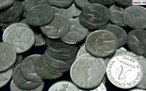 20 Pecahan Uang Rupiah Khusus Resmi Ditarik BI Dari Peredaran Per 30 Agustus 2021