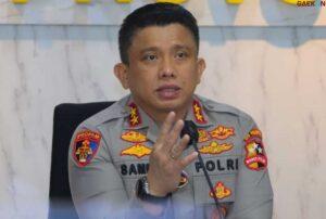 Resmi Dipecat, Polisi Terduga Pelaku Pemerkosaan Di Maluku Ajukan Banding